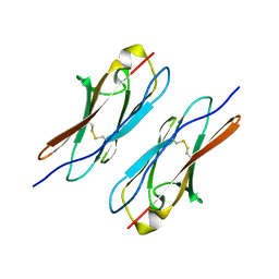 Molmil generated image of 4wvr