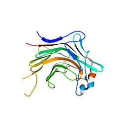 Molmil generated image of 4wzf