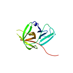 Molmil generated image of 4x2w
