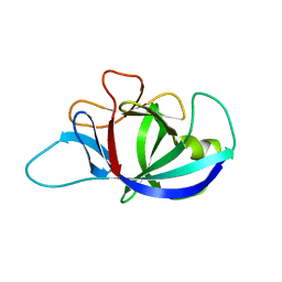 Molmil generated image of 4x37