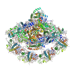 Molmil generated image of 4xk8