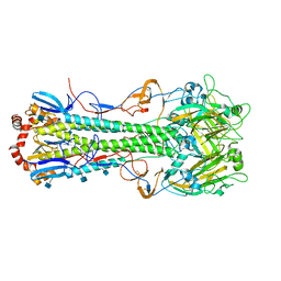 Molmil generated image of 4xkd