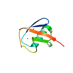 Molmil generated image of 4xol