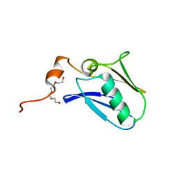 Molmil generated image of 4xtb