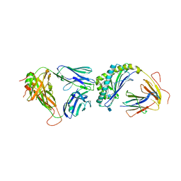 Molmil generated image of 4y2d