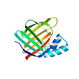 Molmil generated image of 4ybp