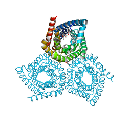 Molmil generated image of 4ycr
