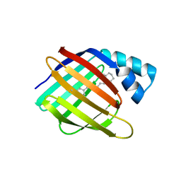 Molmil generated image of 4yfq