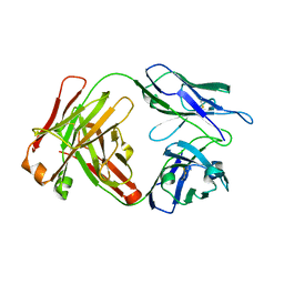 Molmil generated image of 4yhn