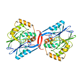 Molmil generated image of 4ysl
