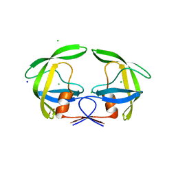 Molmil generated image of 4z50