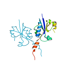 Molmil generated image of 4zct