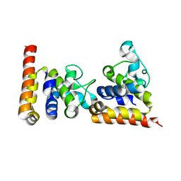 Molmil generated image of 4zds