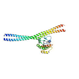 Molmil generated image of 4zdw