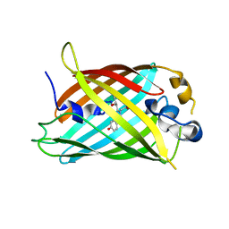 Molmil generated image of 4zf3
