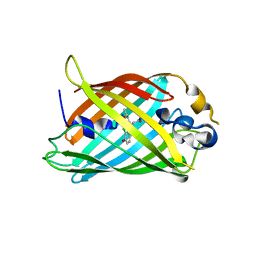 Molmil generated image of 4zf4