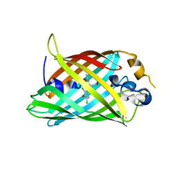 Molmil generated image of 4zf5