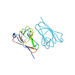 Molmil generated image of 4zgi