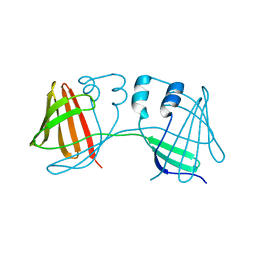 Molmil generated image of 4zh9