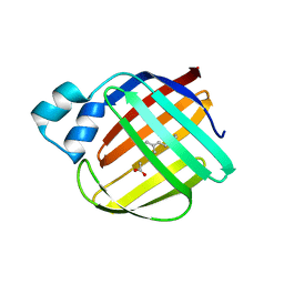 Molmil generated image of 4zj0
