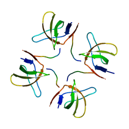 Molmil generated image of 4znx