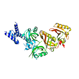 Molmil generated image of 4zph