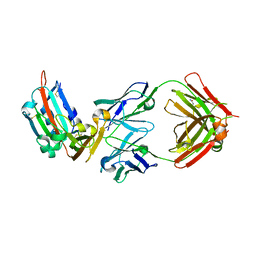 Molmil generated image of 4zpv