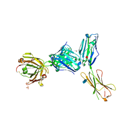 Molmil generated image of 4zso