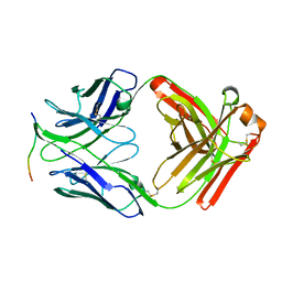 Molmil generated image of 4zto