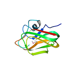 Molmil generated image of 4zy9