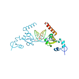 Molmil generated image of 5a39
