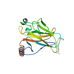 Molmil generated image of 5a7b