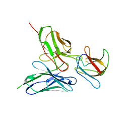 Molmil generated image of 5aam