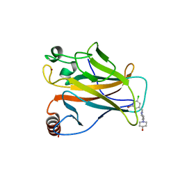 Molmil generated image of 5aba