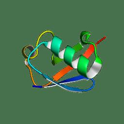 Molmil generated image of 5af5