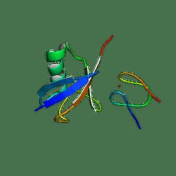 Molmil generated image of 5af6