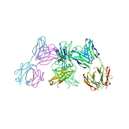 Molmil generated image of 5anm