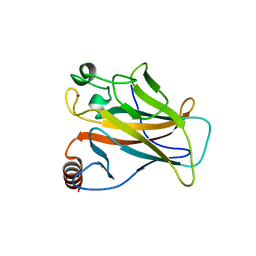 Molmil generated image of 5aoi