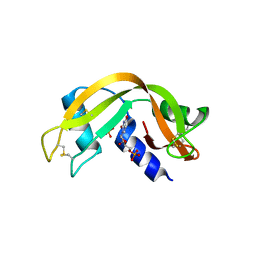 Molmil generated image of 5ark