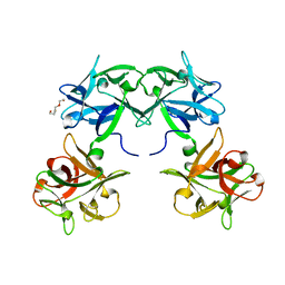 Molmil generated image of 5b2h
