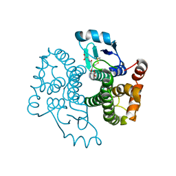 Molmil generated image of 5b7c