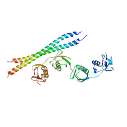 Molmil generated image of 5b83