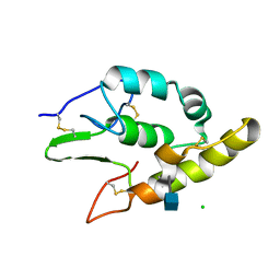 Molmil generated image of 5bpq