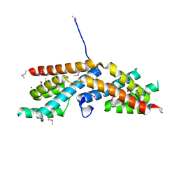 Molmil generated image of 5bs1
