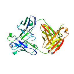 Molmil generated image of 5cgy