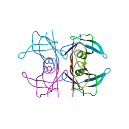 Molmil generated image of 5cn3
