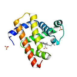 Molmil generated image of 5cn6