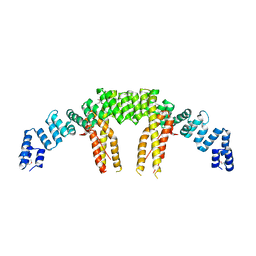 Molmil generated image of 5cqs