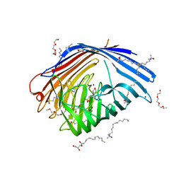 Molmil generated image of 5d5d