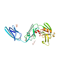 Molmil generated image of 5d7h